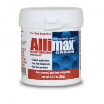 Allimax Cream 60 Gr.