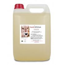 Stallfit DTS 1000 - 5 Liter
