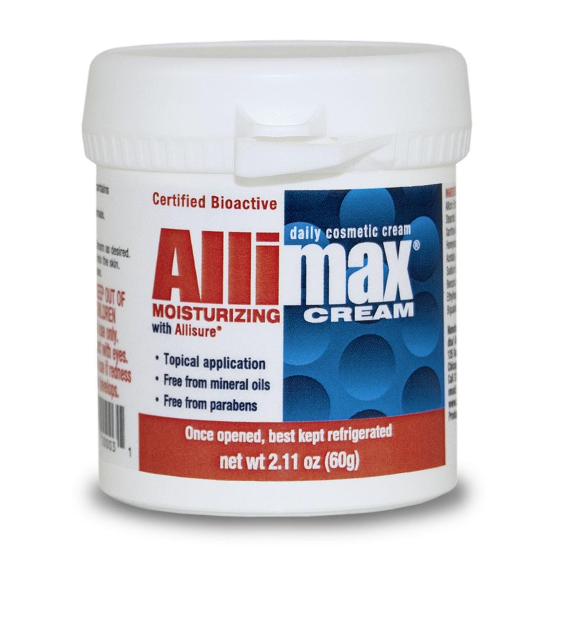 Allimax Creme