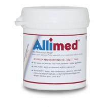 Allimed Gel 50 gr.